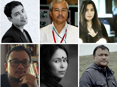 Cinema of the North East: From Jahnu Barua to Rima Das, voices of note from the region