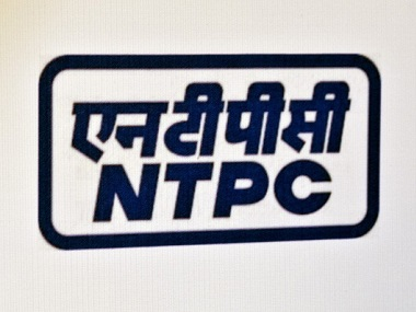 Fifteen of the accused in Dadri lynching get contractual jobs with NTPC Limited