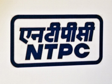 NTPC rejects media reports about jobs given to 15 accused in Dadri lynching case