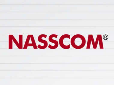 Nasscom to train girls to use technology to address gender equality issues and avail government services