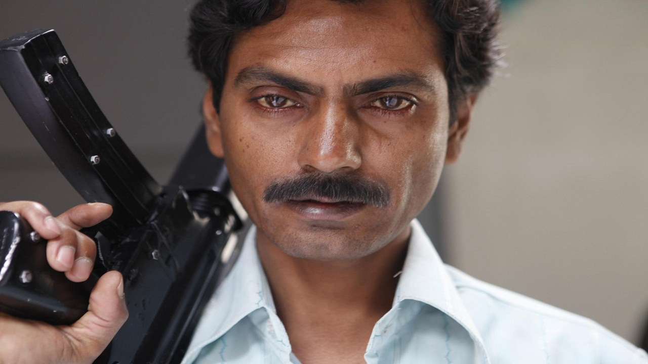 Nawazuddin Siddiqui opens up on professional setbacks personal encounters in biography