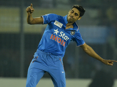 Ashish Nehra earlier stated that he intended to quit competitive cricket after the 1st T20I between India and New Zealand. AFP