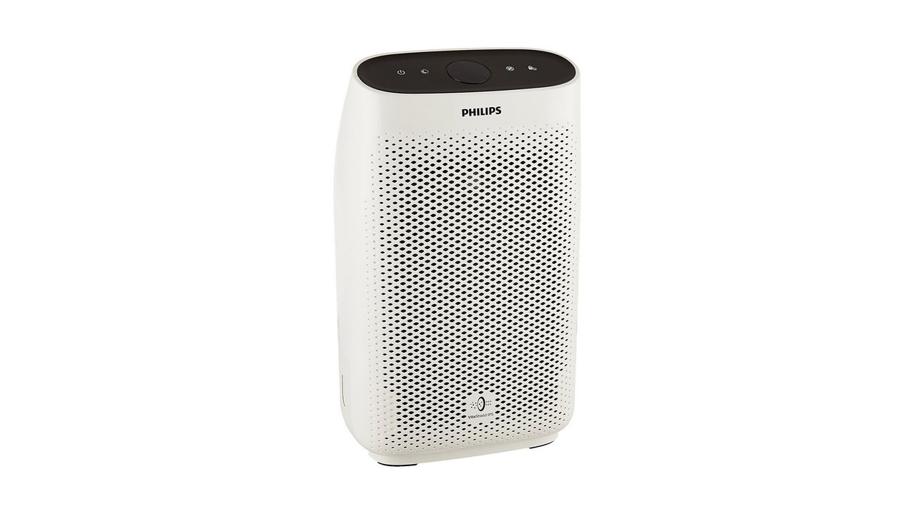 Philips 1000 Series AC1215/20 Air Purifier. Amazon.in