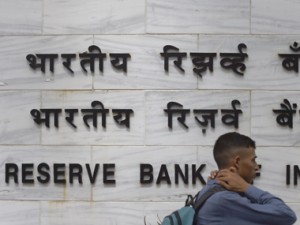 RBI orders banks to immediately pay interest under Gold Monetisation Scheme