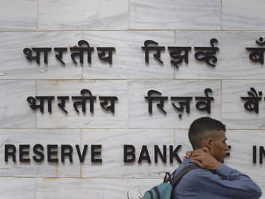 Banks' stressed loans hit record $146 bn, shows RTI query; bad loan pile chokes off new lending