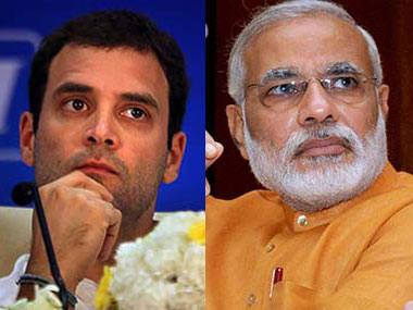 Congress BJP trade barbs over party apps used for datasharing Heres the story so far