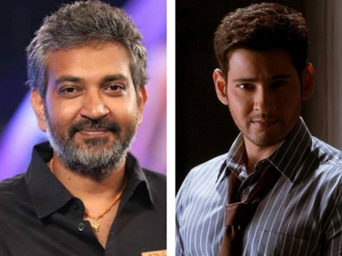 Baahubali director SS Rajamouli reveals his next films will be with Mahesh Babu, producer Danayya