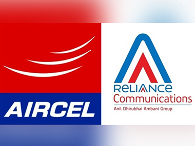 Aircel files for bankruptcy Why consolidation is the way forward for telecom industry