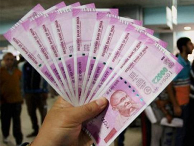 Atal Pension Yojana subscribers cross 69 lakh with contribution of Rs 2,690 cr