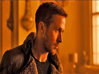 Blade Runner 2049 movie review: Ryan Gosling is perfectly cast in this visual masterpiece