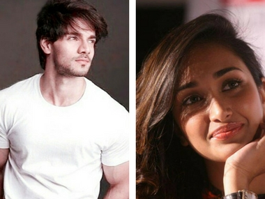 Sooraj Pancholi files trial expedition plea in Bombay High Court in Jiah Khan suicide case