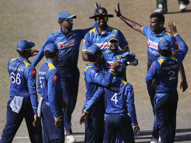 Pakistan vs Sri Lanka: SLC vows to play third T20 match in Lahore despite top players pulling out