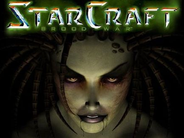 Facebook's first AI bot for 'StarCraft: Brood War' lost to those from hobbyist coders at AIIDE