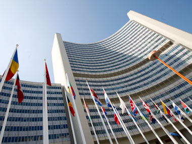 US hails United Nations 285million budget cut points to wellknown inefficiency and overspending at world body