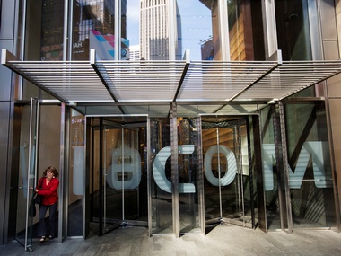 Viacom and Charter Communications agree to a short-term extension of renewal deadline