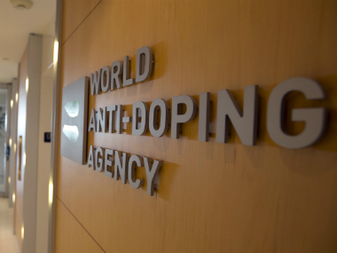 United States threaten to pull funding to WADA unless antidoping agency enacts serious reforms