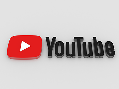 YouTube limits HDR video playback quality to 1080p on all mobile apps