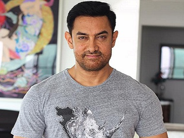 Aamir Khan on his unparalleled superstardom: 'Some day, I will definitely lose all of this'
