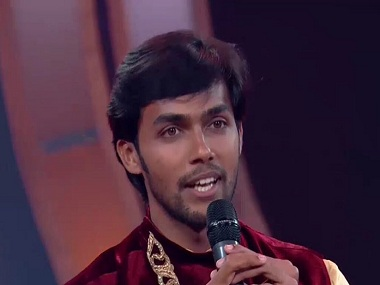 Bigg Boss Tamil winner Aarav: 'Oviya never indulged in any malicious talk about others'