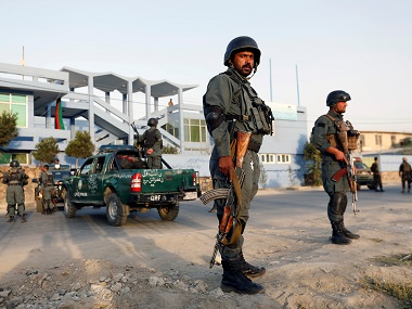 US says it will take 'unilateral steps' in areas of divergence with Pakistan in fight against terrorism