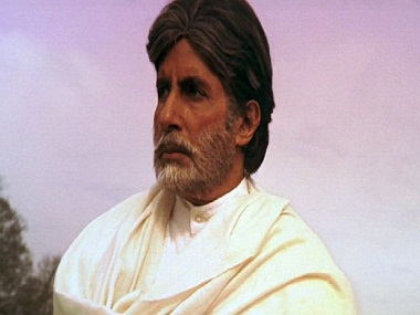 Amitabh Bachchan turns 75: How the veteran superstar established a strong south Indian base