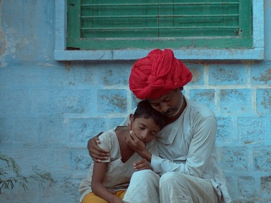 Firstpost Picks: Films to watch on Day 1 of Jio MAMI 19th Mumbai Film Festival