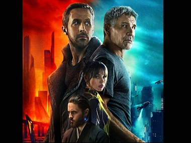Blade Runner 2049's bleakness breaks your heart, only to pick up the pieces one by one
