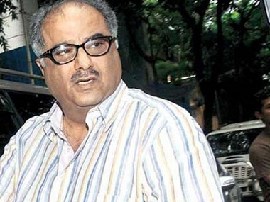 Boney Kapoor, Mukesh Bhatt lobby for fewer regulations in getting film shooting permissions