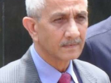 Kashmir interlocutor Dineshwar Sharma to focus on countering online propaganda will visit state later this week