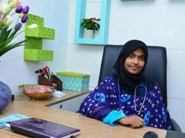Kerala 'love jihad' case: Hadiya's father says 'some people' are trying to interfere with her studies