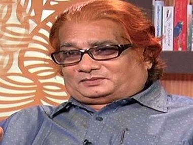 MVS Haranatha Rao, famed writer and actor, passes away at 70 after cardiac arrest