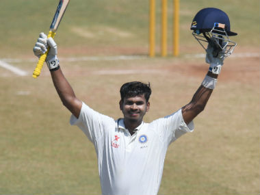 India vs New Zealand: Shreyas Iyer not losing sleep over India spot; says 'my job is to keep performing'