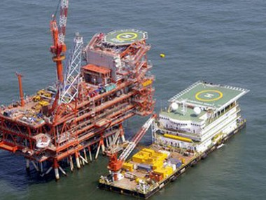Reliance Industries BP take over Nikos 10 stake in eastern offshore KGD6 block