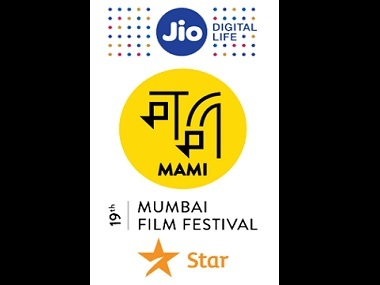 Jio MAMI 19th Mumbai Film Festival kicks off with glitzy opening ceremony, Anurag Kashyap's Mukkabaaz