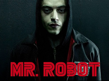 Mr Robot season 3 is here: Catch up with the crazy plot twists so far, before watching episode 1