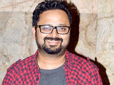Nikkhil Advani reveals he was asked to 'create a scandal' to promote Lucknow Central