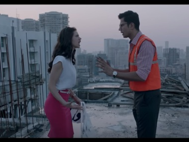 Ribbon: Kalki Koechlin, Sumeet Vyas starrer is only a surface skimmer in terms of feminism