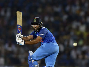 India vs New Zealand: Rohit Sharma says continued success across formats result of playing as cohesive unit