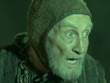 Roy Dotrice, Tony Award winning actor known for Game of Thrones role, passes away aged 94
