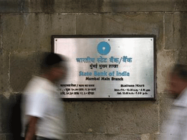 SBI changes names, IFSC codes of around 1,300 branches across major cities