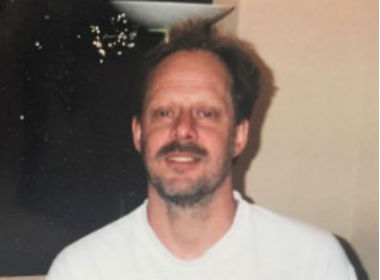 Las Vegas shooting: Gunman Stephen Paddock booked Chicago hotel during Lollapalooza music festival in August