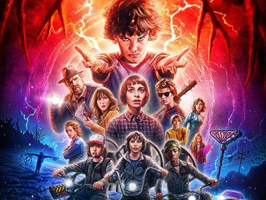 Stranger Things 3 confirmed; Netflix yet to announce release date for sci-fi show's third season