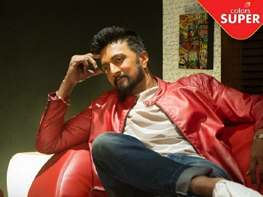 Bigg Boss Kannada Season 5: Sudeep returns as host; see full list of contestants
