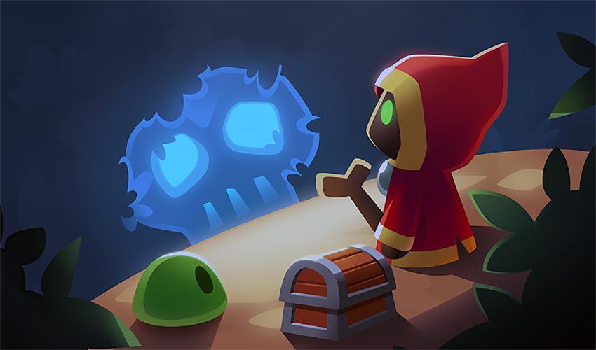 summoners-greed-850