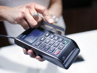 Digital India Electronic payments mwallets volumes seeing a decline says HDFC report