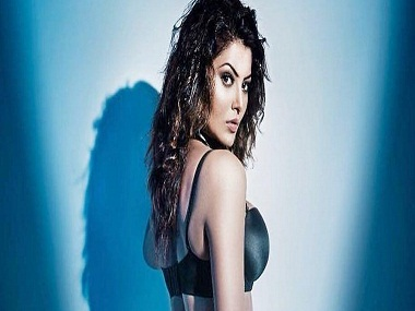 Hate Story 4: Urvashi Rautela unveils first look; erotic thriller to release in March