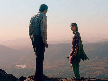 What Will People Say movie review: This Norwegian-Urdu drama is painstakingly crafted