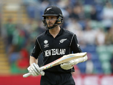 New Zealand vs West Indies: Kiwis to rest senior players for part of ODI series