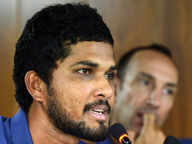 India vs Sri Lanka: Dinesh Chandimal may revert to four-bowler strategy for the upcoming Tests