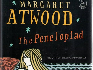 As Netflix adaptation of Margaret Atwood's Alias Grace releases, a look at the author's lesser-known novels